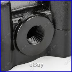Le BOÎTIER DE THERMOSTAT Thermostat intérieur ford escort mondeo orion M16 x 1,5