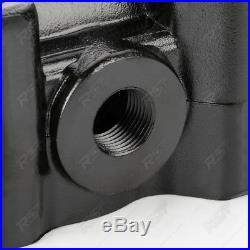 Le Boîtier de Thermostat Thermostat Intérieur Ford Escort Mondeo Orion M16x1.5