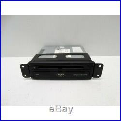 Lecteur GPS DVD MK4 E46/E39/E53/E83/E84/R50 BMW pièce d'occasion