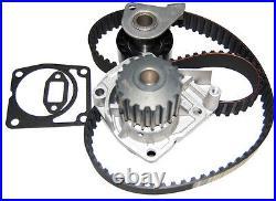 Ligier Js 50 JS50 Set Distribution Lombardini 502 Ldw Progress Moteur Pompe
