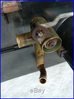 Mercedes W460 échangeur de chaleur Classe G ventilateur du radiateur de chauffa