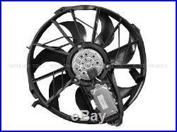 Module pour Ventilateur Mercedes W245 Classe B W169 Classe-A 1137328294