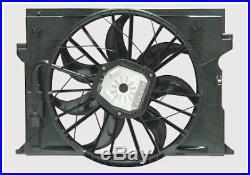 Moto-ventilateurs C219 CLS (04) 280