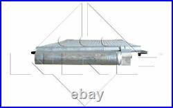 NRF Condenseur de climatisation pour PEUGEOT 407 607 CITROEN C5 35905