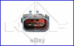 NRF Ventilateur moteur pour CHRYSLER PT 47220 Pièces Auto Mister Auto