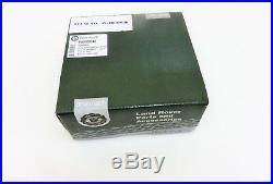 Neuf Bearmach Range Rover L322 4.4 Essence Visqueux Raccord Ventilateur