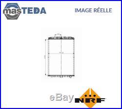 Neuf Nrf Radiateur D'eau Refroidissement 509559 Oe Qualité