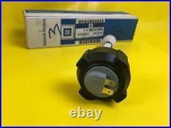 Neuf Original Opel Kadett E Capteur Vase D'Expansion Liquide Conteneur 2,0 Gsi