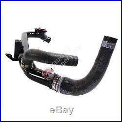 OPEL ASTRA H Zafira B 1.9 CDTI Diesel Radiateur connecteur tube Neuf d'origine