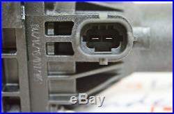 Opel Astra J/Insignia/Moka ou Zafira C Thermostat 25192230 Original Neuf