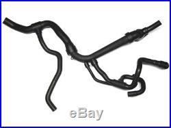 Opel Vectra B 95- Durite Eaux Eau Pipe Refroidissement 1336125 1338125 90530256