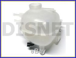 Opel Vectra C 02-08 Signum 03-08 Vase Reservoir D'expansion 1304237 9202200