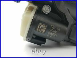 Ori Boitier Thermostat D'eau Motuer Peugeot Citroen Ford Opel 2.0 2.2 9804160380