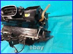 Original Mercedes-Benz W107 R107 C107 Sl SLC Boîte de Chauffage Échangeur