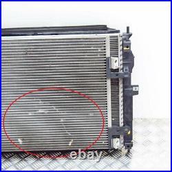 PEUGEOT 3008 MK2 1.2i 96Kw Cooling Pièces 9811069580 9811401480 9817275680 2018