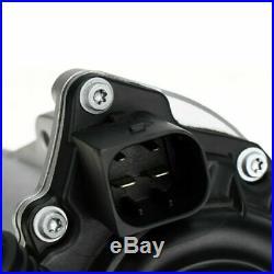 POMPE A EAU ELECTRIQUE Wapu Pour BMW 135i 335i 535i 740i M X5 X6 11517632426