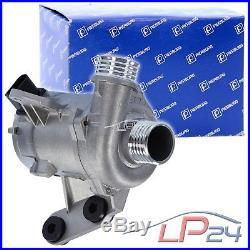 Pierburg Pompe À Eau Électrique Bmw Serie 1 E81 E87 E88 E82 116 118 120