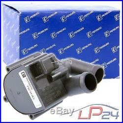 Pierburg Pompe Circulation D' Eau Chauffage Audi A1 8x 1.6 A3 8p 03-13