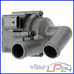 Pierburg Pompe Circulation D' Eau Chauffage Vw Multivan T5 2.0