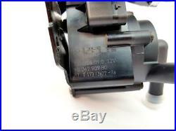 Pompe À Eau 1.6 THP 9806790880 Citroen Peugeot