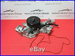 Pompe A Eau Dodge Durango 5.7 Litres Hemi 2004-2008
