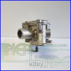 Pompe À Eau Pour 81107111 81191442 81109192 Lancia Fulvia