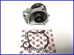 Pompe A Eau Refroidissement Bmw Série 3 E46 320d 318d M47 Phase 1 11510393731