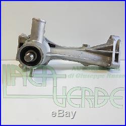 Pompe À Eau S Avec Joint D'étanchéité Pour 4065269 Fiat 600 600d