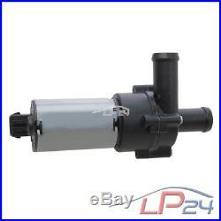 Pompe De Circulation D'eau Chauffage Auxiliaire Vw Transporter T4 Bus