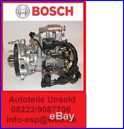 Pompe Injection Zexel Mitsubishi Pajero 1091443061 3,2 DI-D ME190711 ME204338