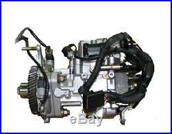 Pompe Injection Zexel Mitsubishi Pajero 3,2 ME190711 109144-3050 109144-3051
