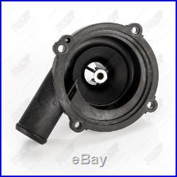 Pompe à Eau Bosch Standheizung pour Mercedes Viano Vito W639