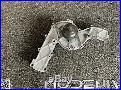Pompe à Eau Maserati V8 Bi-Turbo 3200gt 3200 Gta