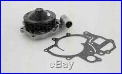 Pompe a Eau Refroid TRISCAN PORSCHE BOXSTER (986) 2.5 204 CH