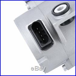 Pompe à Eau + Thermostat Refroidissement For BMW 3ER