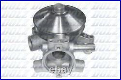 Pompe à eau DOLZ R222 pour RENAULT