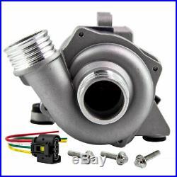 Pompe à eau électrique for BMW 1er e90 325i 330i e60 523i 525i E83 11517586925
