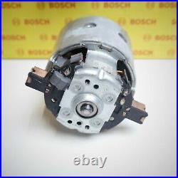 Porsche 911 964 993 moteur ventilateur refroidissement Bosch 0130111145