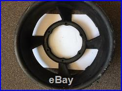 Porsche 911 Ventilateur Support Alternateur Fan Housing 9011061015r