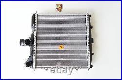 Porsche 997 Refroidisseur D'Eau Droite 99710613202 (YZ)
