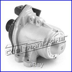 Pour BMW N54 N55 E60 E61 E90 E92 pompe à eau électrique 11517588885 thermostat