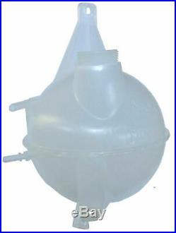 Pour Ford Transit V347 Vase Expansion Liquide de Refroidissement Réservoir