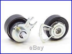 Premium Zahnriemensatz + Wasserpumpe Audi Seat Leon Skoda Fabia VW Golf 1.4 16V