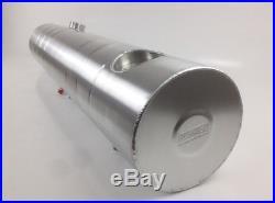Pro Alloy Réservoir à Carburant Kit pour Mini Moke Modèles