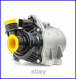 RIDEX 1260W0059 Pompe à eau pour BMW 3 E90 3 Touring E91 X5 E70 3 Coupé E92