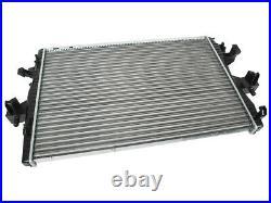 Radiateur 7h0121253f 01103160 58002230 Pour Vw Transporter T5 Multivan V 03-