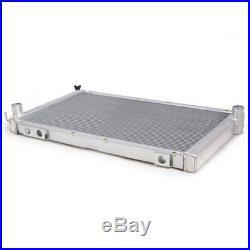 Radiateur Aluminium pour Subaru Impreza Wrx GC8 Sti 2.0L 1992-2000 Manuel 1998