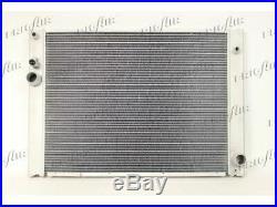 Radiateur BMW E60 5 SERIES 520-523-525-530 Bz