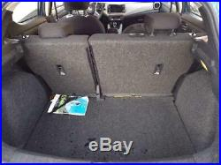 Radiateur Eau / 214105FA0A 5202834 / Nissan Micra V (K14) 0.9 Cat 0.16
