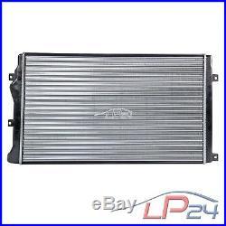 Radiateur Eau Seat Altea 5p1 XL 5p5 Leon 1p1 Toledo III 5p2